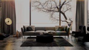 Abito Live Interiors rivestimenti e design per la tua casa