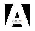 ABITO live