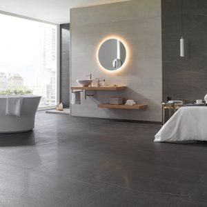 Abito Live Interiors rivestimenti e design per il tuo bagno